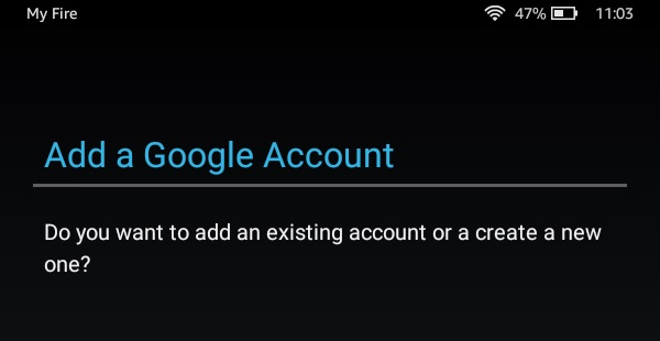 add-a-google-account