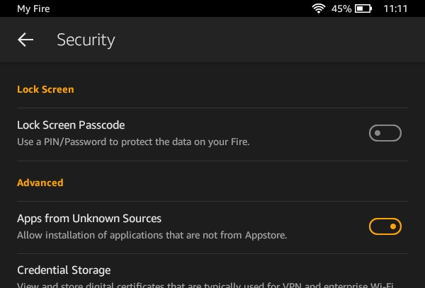 enable-apps-from-unknown-sources