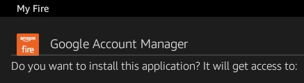 install-google-account-manager