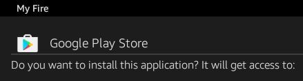 install-google-play-store