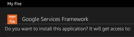 install-google-services-framework